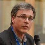 Antoine Rauzy picture