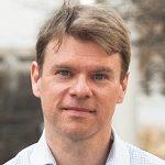 Jakob Axelsson picture