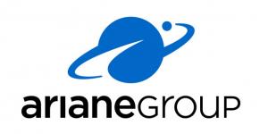 Ariane Group logo