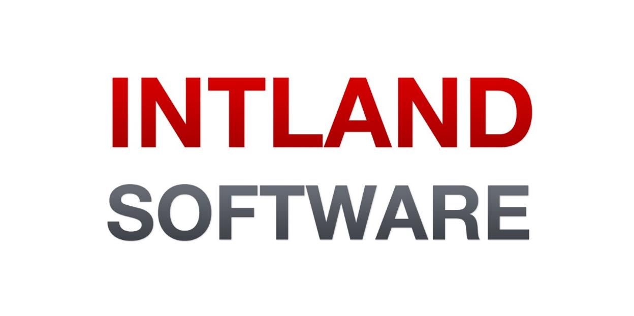 Intland Software logo