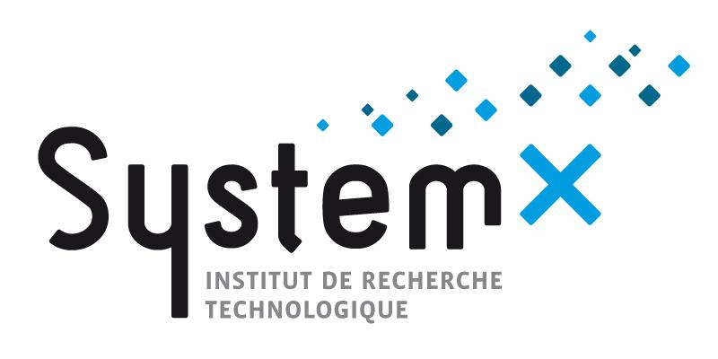 Irt Systemx logo