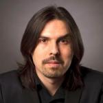 César A. Hidalgo picture