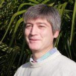 François Terrier picture