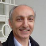 Jean-Luc Voirin picture