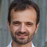Nicolas Cottereau picture