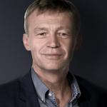 Nicolas Demassieux picture