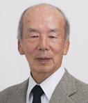 OHKAMI Yoshiaki picture