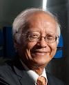 LUI Pao Chuen 雷普权教授 picture