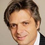 Philippe Baron picture