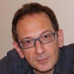 Philippe Fiani picture