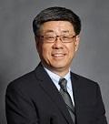 ZHANG Xinguo 张新国博士 picture