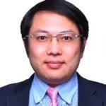 ZHOU Fanli 周凡利先生 picture