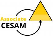 Logo de la certification Associate CESAM