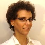 Isabelle Debeaupuis picture