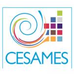 CESAMES logo