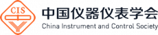 China Instrument and Control Society logo