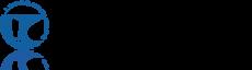 China Society of Naval Architects and Marine Engineers logo