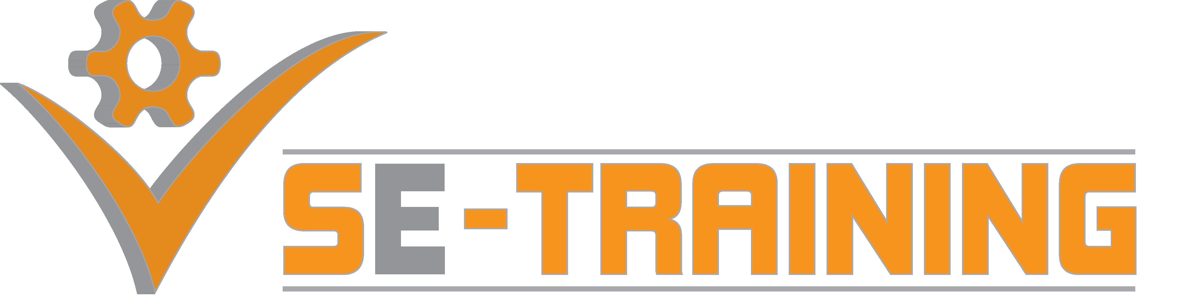SE-Training logo