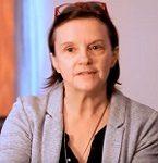 Véronique Berthault picture