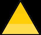 Logo de la certification Associcate CESAM
