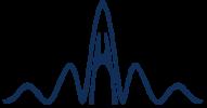 Project Performance International logo