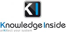 Knowledge Inside logo