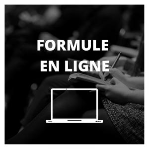 Formule en ligne SA Day