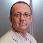 Jean-Marc Cherel picture