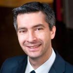 Jean-François Bigey picture